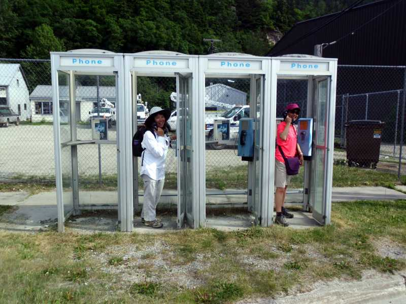 PhoneBooths.jpg