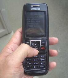 DSCI3805s.jpg