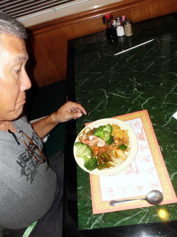 china taste safford