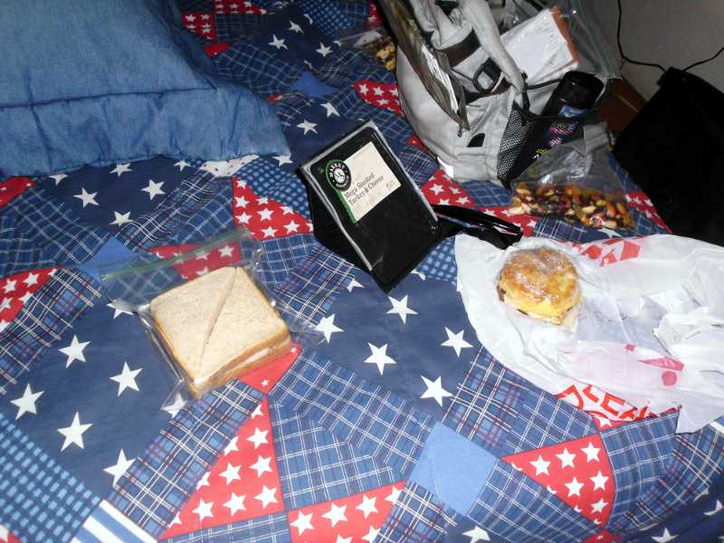 repack sandwich
