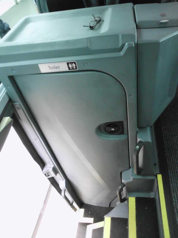 HPIM6250s.JPG