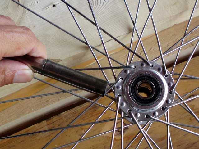 Wheel-3