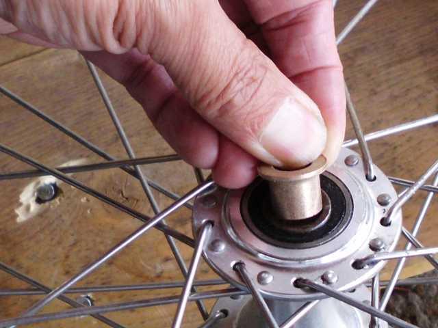 Wheel-5