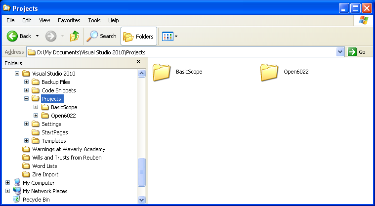 Compile libpng as a Static Library for Windows with Visual